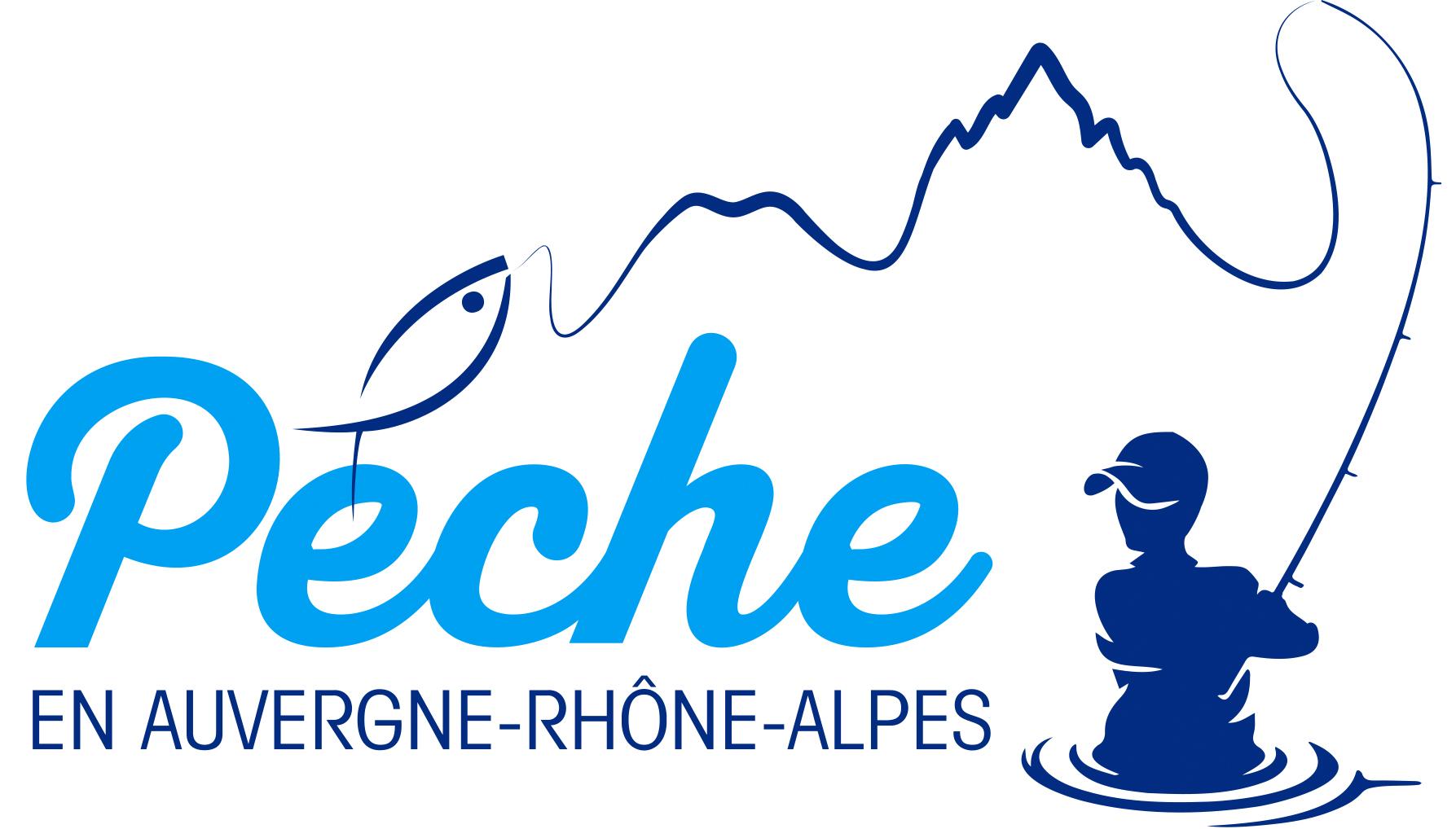 Sites De Peche Emblematiques En Auvergne Rhone Alpes Arpara